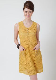 60s style dress