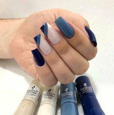 Stiletto Nails, Toe Nails, Manicure And Pedicure, Wedding Nails, Nail Designs, Nail Polish, Nail Art, Beauty, Manicures