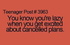 Hahahah so true