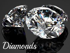 Did You Know? A diamond is the hardest natural substance on earth, and is four times harder than the next hardest material corundum, from which rubies and sapphires are formed.