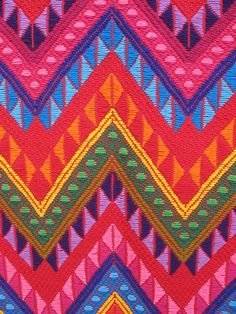 Ethnic glory - cute background for whatever