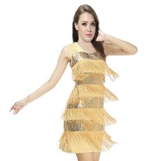 02ac4ede36c83 30 Best Latin Dance Dress images in 2016 | Latin dance dresses ...