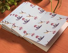 "Check out new work on my @Behance portfolio: ""Notebook"" http://be.net/gallery/43635507/Notebook"