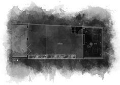 Galería de Estudio gimnasio de jardín en el norte de Londres / EASTWEST ARCHITECTURE - 8