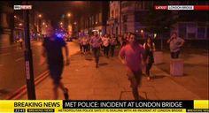 [NewsIt]: Τρόμος ξανά στο Λονδίνο - Επιθέσεις στην καρδιά της πόλης - Πληροφορίες για νεκρούς και τραυματίες | http://www.multi-news.gr/newsit-tromos-xana-sto-londino-epithesis-stin-kardia-tis-polis-plirofories-gia-nekrous-travmaties/?utm_source=PN&utm_medium=multi-news.gr&utm_campaign=Socializr-multi-news