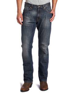 8c993a50 53 Best wrangler jeans for men images | Wrangler jeans, Man fashion ...