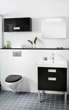 another great sink for the downstairs bathroom