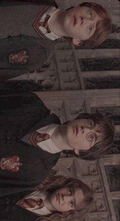 Harry Potter Tumblr, Harry Potter Hermione, Harry Und Ginny, Objet Harry Potter, Estilo Harry Potter, Harry Potter Icons, Mundo Harry Potter, Theme Harry Potter, Harry James Potter