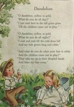 18 Ideas for quotes poetry nature poem Nursery Rhymes Poems, Rhymes Songs, Poetry For Kids, Kids Poems, Children Songs, Pomes, Rhymes For Kids, Super Quotes, Book Quotes