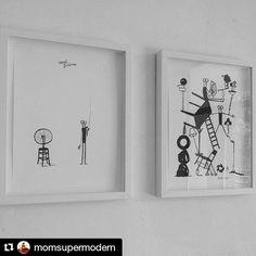 #Repost @momsupermodern  #mybiennaleRN #cantieredisegno #biennale #disegno #Rimini #tratto #segno #drawing #art #artist #vivorimini #volgoitalia #igersrimini  #ig_italy #igersemiliaromagna #loves_emiliaromagna #loves_rimini @biennaledisegno