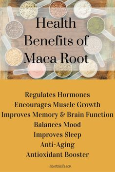 Health Benefits of Maca Root I found the easiest way to get Maca is in Ionix Supreme. Along with other adaptogens and nutrients. Maca Benefits, Health Benefits, Health And Nutrition, Health And Wellness, Wellness Tips, Mental Health, Natural Heartburn Relief, How To Regulate Hormones, Nutritional Cleansing