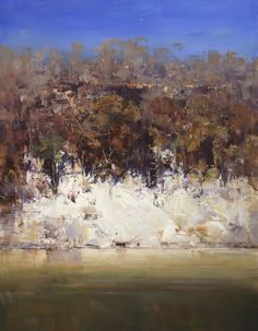 Ken Knight | Bungendore Wood Works Gallery