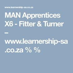 learnerships 2019 / matriculants jobs, apply online learnership programme, learnerships for matriculants, training opportunities Power Engineering, Increase Knowledge, Man Se, Job Information, Job Portal, Apply Online, Will Turner, All About Time, How To Apply