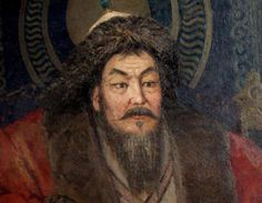 Genghis Khan's Rise to Power - http://socialstudies.school/2015/12/04/genghis-khan-s-rise-to-power/