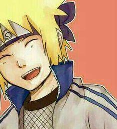 Aesthetic Anime Pfp Naruto - Largest Wallpaper Portal