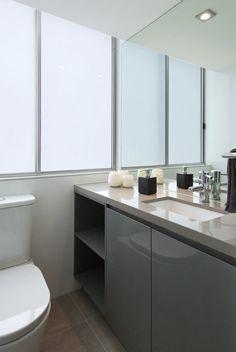 Kitchen Trends QLD 2040 Urban
