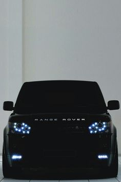 Black range rover                                                                                                                                                                                 More