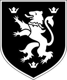 14.Waffen Grenadier Division der SS Galizische/Ukrainische