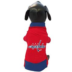 NHL unisex NHL Washington Capitals Athletic Mesh Dog Jersey  https://allstarsportsfan.com/product/nhl-unisex-nhl-washington-capitals-athletic-mesh-dog-jersey/  Officially licensed NHL logo Ribbed neckline and waistline; male cutting Made in the USA