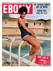 Jet Magazine, Black Magazine, Magazine Wall, Hollywood Boulevard, In Hollywood, Hollywood Glamour, Ebony Magazine Cover, Magazine Covers, Beauty