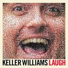 then I'd bust into a windmill and right into a back spin.... Keller Williams is awesome! Love Freaker By the Speaker!