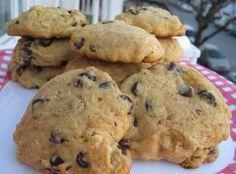 biscuits-citrouille-pépites-choco3w