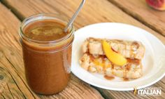 No Fail Caramel Sauce - 4 Ingredients and 6 Minutes http://sulia.com/my_thoughts/ea5faf86-72c0-4d06-9531-654552f1c69f/?source=pin&action=share&btn=big&form_factor=desktop