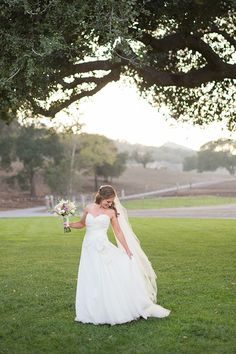 Wedding dresses in Pismo Beach