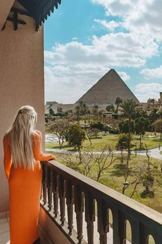 Travel Guides, Travel Info, Travel Hacks, Travel Tips, Egypt Travel, Africa Travel, Beautiful Places To Visit, Cool Places To Visit, Visit Egypt