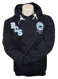 ex-2015bgcs_bingara-central-school-custom-varsity-jacket-2.jpg