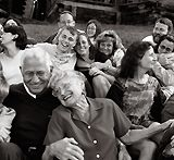 Great Places to Go for Family Reunions - Articles Greenport Long Island, Great Places, Places To Go, Family Feud, Family History, Family Get Together, Best Resorts, Travel And Leisure, Travel Tips