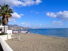 http://www.property-management-marbella.com/area-information/fuengirola/  Fuengirola, Costa del Sol