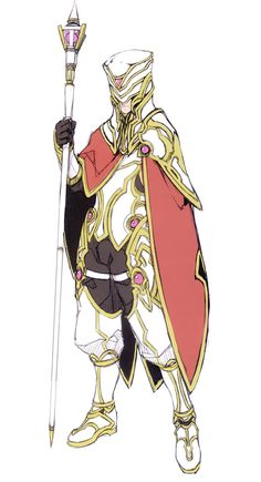 The One King is the final villain of Suikoden Tierkreis. His goal is to merge all worlds within the Infinity into his own worlds where the inhabitants' best day in their lives repeat forever, thus creating a future that is always predetermined. He is voiced by Alain Goulem (credited as Al Goulem) in the English version...