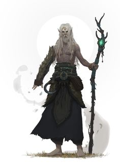 Dungeons And Dragons Characters, D D Characters, Fantasy Characters, Fictional Characters, Fantasy Character Design, Character Concept, Character Art, Fantasy Rpg, Medieval Fantasy