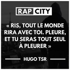 The 20 best punchlines of Hugo TSR (Hugo Boss) – Bavece Rap Quotes, Boss Quotes, Poetry Quotes, Best Punchlines, Hugo Boss, Cute Sentences, Rap City, Keep Looking Up, Rap Lines