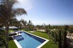 Casa / House - Málaga, Espanha