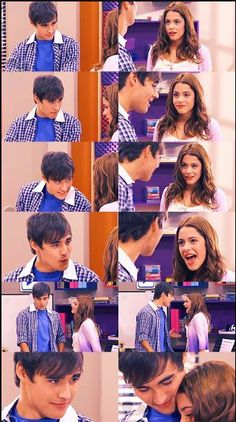 I love Jorge Blanco Violetta And Leon, Violetta Live, Violetta Outfits, Youtubers, Beats Studio, Do What You Want, Thing 1, Disney Dream, Disney Channel