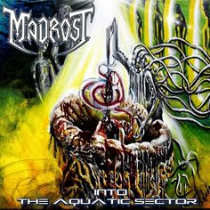 Reviews.pt.3 Moonspell Rites Promotions: Coming soon... In less than a half hour you can he...