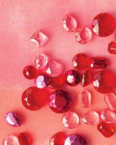 Candy Gems Recipe