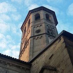 Buondì! #Gavi #Piedmont #piemonte #wineland #happygavi #winterdays #italy #winelove #winemoment #igersitalia #ig_piemonte #winepassion #grandebiancopiemontese #beautifullandscapes