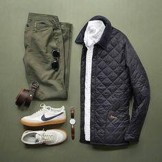 Perfect combo for this day #menswear #mensfashion #style #fashion #fashionaddict #mode #men #stylish #goal #work #workinprogress #suit #man #milan #paris #london by tendancemonde