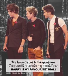 :) Niall, i love u