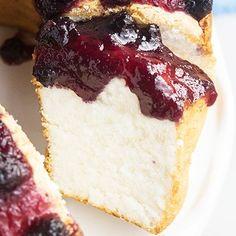 1518 Best Cake Images On Pinterest In 2018 Sweet Recipes Dessert