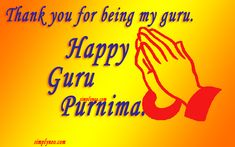 Guru Purnima-Teachers Day - SimplyNeo Quotes Happy Guru Purnima, Reinhold Niebuhr, Happy Ganesh Chaturthi, The Older I Get, Teachers' Day, How To Show Love, My Teacher, Happy Father, Quotes