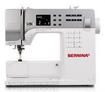 350PE Sewing Machine