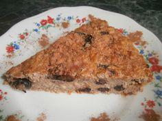 Диетическая запеканка без муки и сахара Такой диетический рецепт выпечки позволяет приготовить вкусный пирог или запеканку даже для худеющих: все ингредиенты натуральные, полезные и диетические.