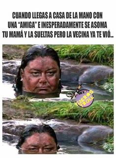 Baby Memes, Memes Cnco, Funny Memes, Jokes, The Walkind Dead, Lesbian, Gay, Mexican Memes, Lgbt Love
