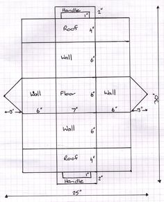 [Playmat_Plan_0001[4].jpg]