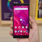 Most recent Sony Xperia phones have a hidden 120Hz display mode that you can't use #Google #Android #Smartphones #OS #News #AndroidNews Follow us on Twitter @ndrdnws https://twitter.com/ndrdnws