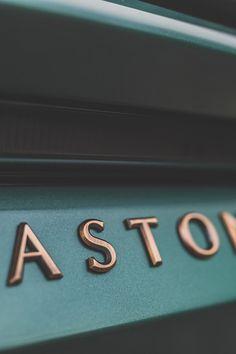 Aston Martin Dbs, Sport Cars, Audi, Sports Car Racing